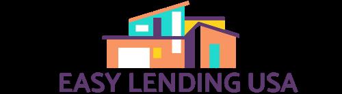 Easy Lending USA